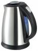Электрический чайник Delfa DK-9788