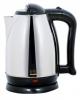 Электрический чайник Irit IR-1320