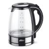 Электрический чайник Kromax Endever KR-301G