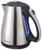 Электрический чайник Polaris PWK1795CAL