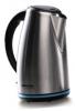 Электрический чайник Redmond RK-M122