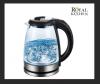 Электрический чайник Royal Kuchen Kettle-RK Т. З.