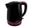 Электрический чайник Scarlett SC-EK18P26