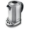 Электрический чайник Scarlett SL-1501