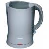 Электрический чайник Siemens TW 70107/01