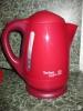 Электрический чайник Tefal BF 2631 Vitesse