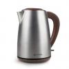 Электрический чайник Vitek VT-1162