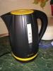 Электрический чайник Vitek VT-1168 BK