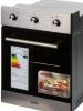 Электрический духовой шкаф Simfer B4EM14001