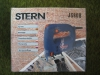 Электролобзик Stern Austria JS80B