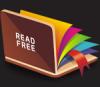 Электронная библиотека Readfree.ru