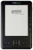 Электронная книга Gmini MagicBook M6HD