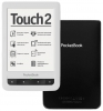 Электронная книга PocketBook Touch 2 626