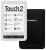 Электронная книга PocketBook Touch 2 626