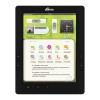 Электронная книга Ritmix RBK-475