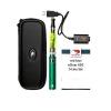 Электронная сигарета Red Kiwi eClear XDC S-Line Set