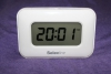 Настольные LED часы с будильником Selecline 848878 / MF546