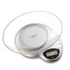 Электронные кухонные весы Sinbo SKS-4511