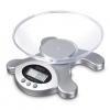 Электронные кухонные весы Sinbo SKS 4514