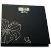 Электронные напольные весы Sinbo SBS-4418