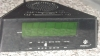 Электронные радиочасы-будильник Perfect RD-433