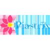 Электронная платежная система Piastrix