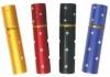 Электрошокер-фонарь Оса 1202 Type Self-Defensive Flashlight