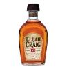 Виски Elijah Craig Small Batch