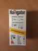 Энергосберегающая лампа Navigator NCL-SH10-15-827-E14