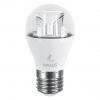 Энергосберегающая светодиодная лампа Maxus 1-LED-436