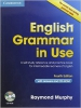 "Книга ""English Grammar in Use"", Raymond Murphy"