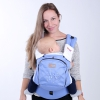 Эрго-рюкзак Love&Carry Air