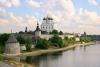 Город Псков (Россия)
