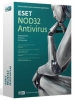 Антивирус Eset Nod32 для Windows