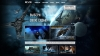 Многопользовательская ролевая онлайн-игра EVE Online