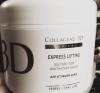 Альгинатная маска для уставшей кожи Medical Collagene 3D Express Lifting