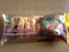 """Фаготтини """"Первый хлебокомбинат"""" с шоколадно-ореховой начинкой"""