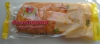 Фаготтини «Первый хлебокомбинат» с сырной начинкой