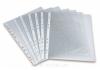 Файлы для бумаг глянцевый Expert