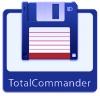 Файловый менеджер Total Commander для Windows