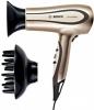 Фен для волос Bosch PHD5980