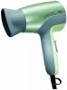 Фен для волос Braun CP 1600 Creation