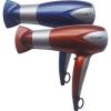 Фен для волос Maestro MR-218