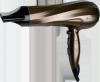 Фен для волос Vitek VT-2298 BN