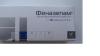 Снотворное средство Феназепам