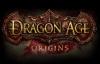 Фентезийная ролевая игра «Dragon Age: Origins»