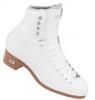 Фигурные ботинки Riedell 255TS