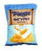 """Фигурные изделия """"Pirate"""" со вкусом сыра"""