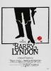"""Фильм """"Барри Линдон"""" (1975)"""
