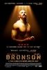 "Фильм ""Бронсон"" (2008)"